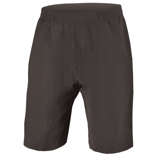 Endura - Trekkit Short - Fietsbroek