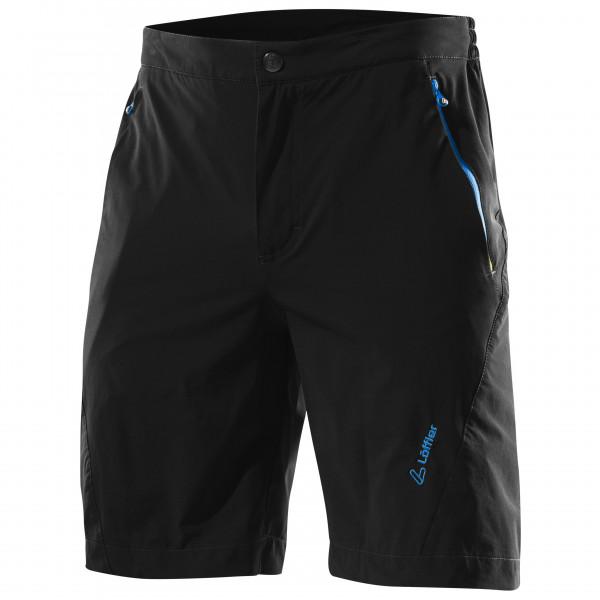 Löffler - Bike Shorts ´´Comfort´´ CSL - Radhose
