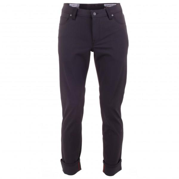 Adidas - Womens Terrex Skychaser Lt Gtx - Multisport Shoes Size 5 5  Black