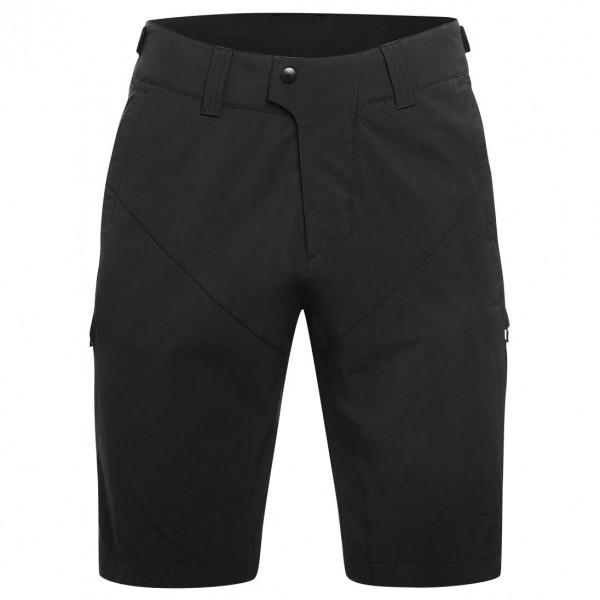 Gonso - Bike-Shorts Peru Radhose Gr S schwarz