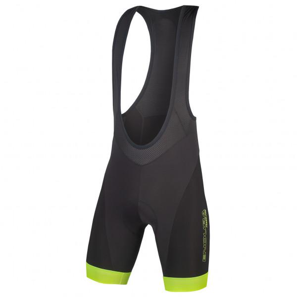 Endura - Fs260-pro Bibshort - Cycling Bottoms Size Xl  Black