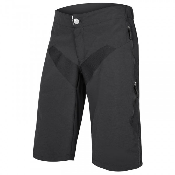 Endura - SingleTrack Short - Radhose