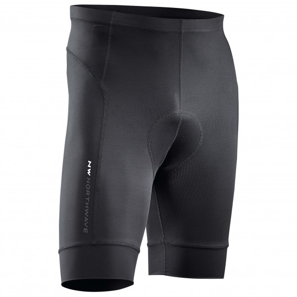 Northwave - Force 2 Shorts - Cycling Bottoms Size Xl  Black