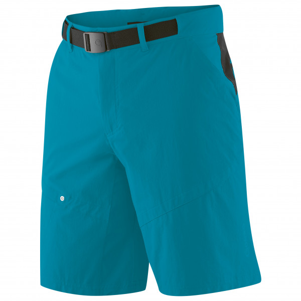 Gonso - Arico - Cycling Bottoms Size 5xl  Turquoise