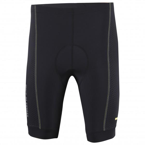 2117 Of Sweden - Bike Shorts Sal - Cycling Bottoms Size 3xl  Black