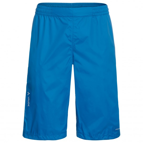 Vaude - Drop Shorts - Radhose