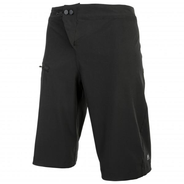 Oneal - Matrix Shorts - Cycling Bottoms Size 28  Black