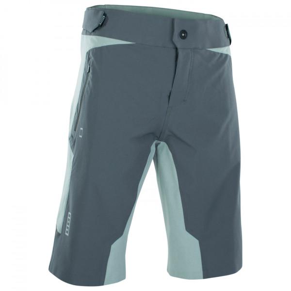 Garmont - Womens Tikal - Sneakers Size 6 5  Blue
