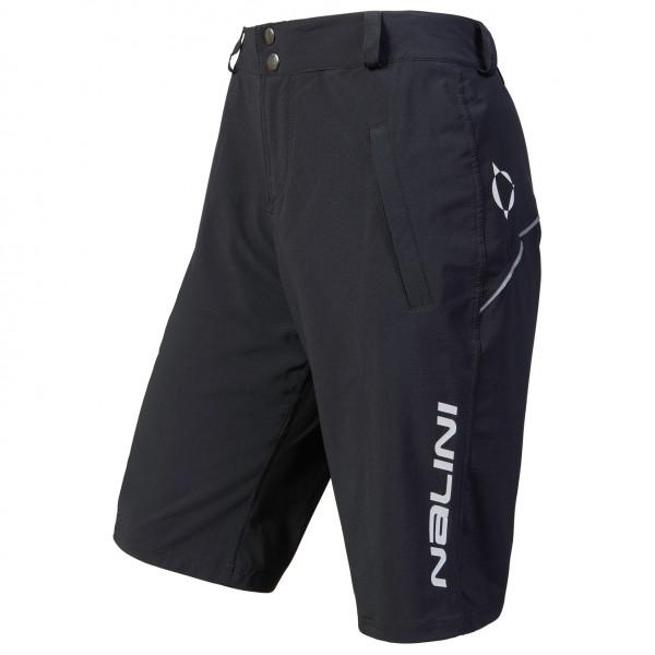 La Sportiva - Stream Gtx - Walking Boots Size 42 5  Black