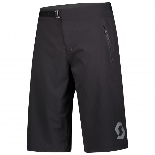 Vaude - All-mountain Moab Tech - Cycling Shoes Size 46  Black