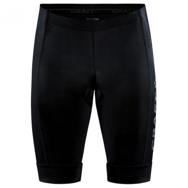 Craft - Core Endur Shorts - Cycling Bottoms Size Xl  Black