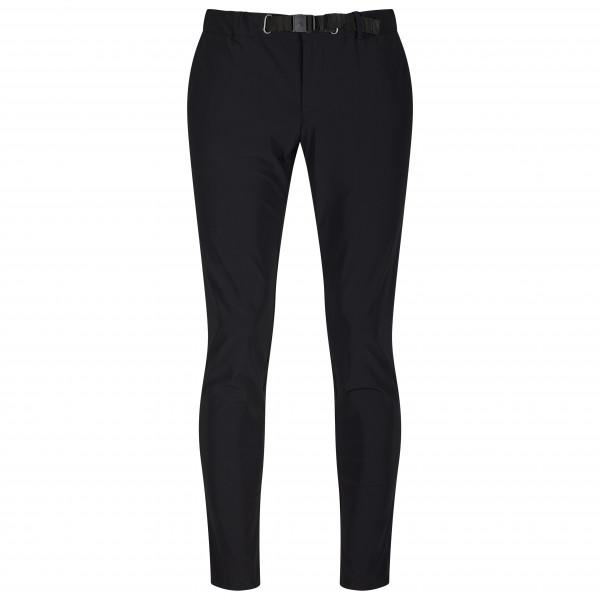 Adidas - Womens Terrex Skychaser Xt Gtx - Approach Shoes Size 7 5  Black