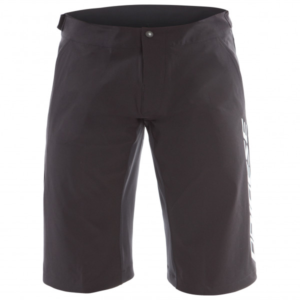 Dainese - Hg Shorts 3 - Cycling Bottoms Size M  Black