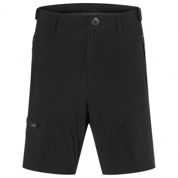 Ortovox - Fleece Light  Glove - Gloves Size S  Black/grey