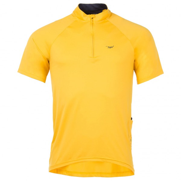 Triple2 - Swet Performance Jersey Radtrikot Gr L;M;S;XL schwarz;orange Sale Angebote Hornow-Wadelsdorf