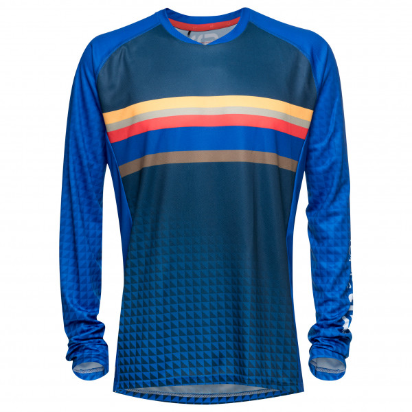 Dale Of Norway - Seefeld Sweater - Merino Jumper Size S  Black
