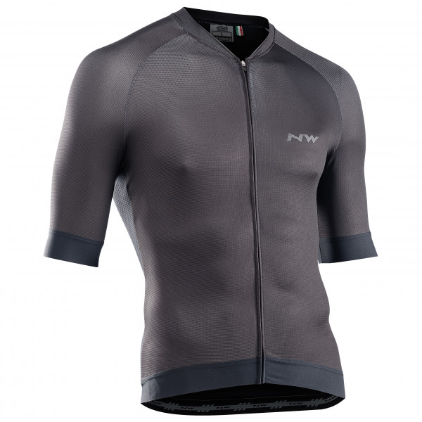 Vaude - Tobel M - Daypack Size 26 L  Black