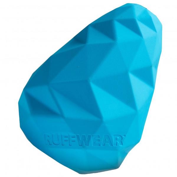Ruffwear - Gnawt-A-Cone - Hundezubehör Gr One Size blau 6071-425