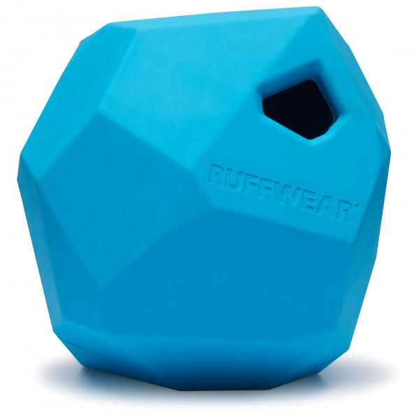 Ruffwear - Gnawt-A-Rock - Hundezubehör Gr One Size blau 6073-425