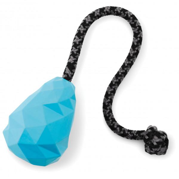 Ruffwear - Huck-A-Cone - Hundezubehör Gr One Size blau 6081-425
