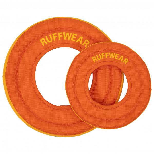 Ruffwear - Hydro Plane - Hundezubehör Gr M orange 60152-815M