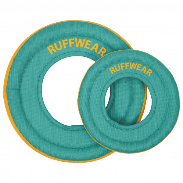 Ruffwear - Hydro Plane - Hundezubehör Gr L;M orange 421