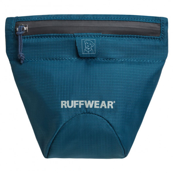 Ruffwear - Pack Out Bag - Hundezubehör Gr L;M blau 3582