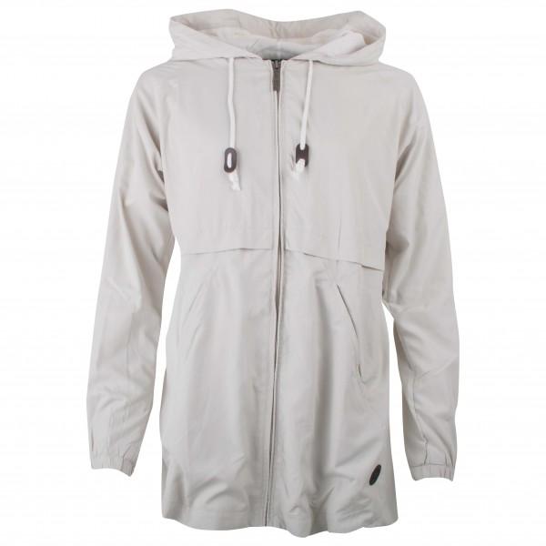 Nikita - Women's Starward Jacket - Mantel Gr L grau