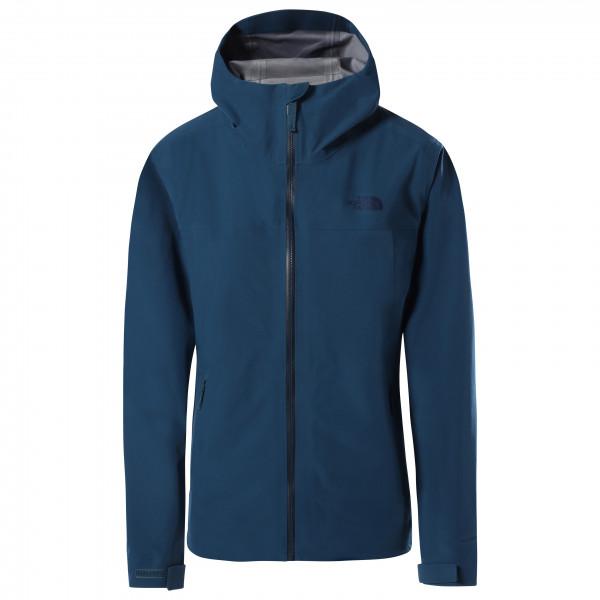 Patagonia - Cap Cool Lightweight Shirt - Sport Shirt Size L  Grey