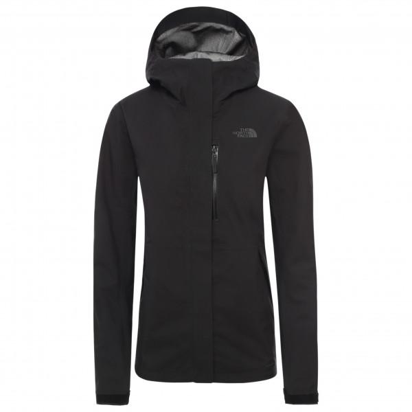 Patagonia - Down Sweater Vest - Down Vest Size L  Olive/grey