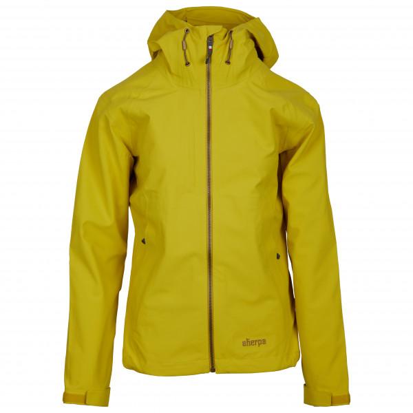 Sherpa - Women's Pumori Jacket - Waterproof jacket