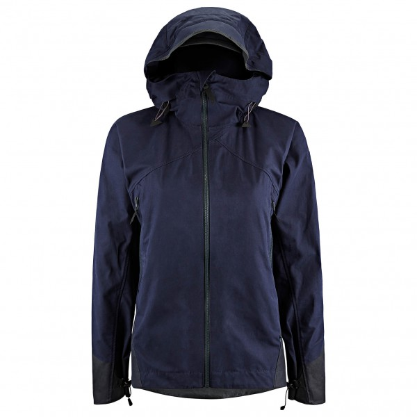 Klättermusen - Women's Einride Jacket - Casual jacket