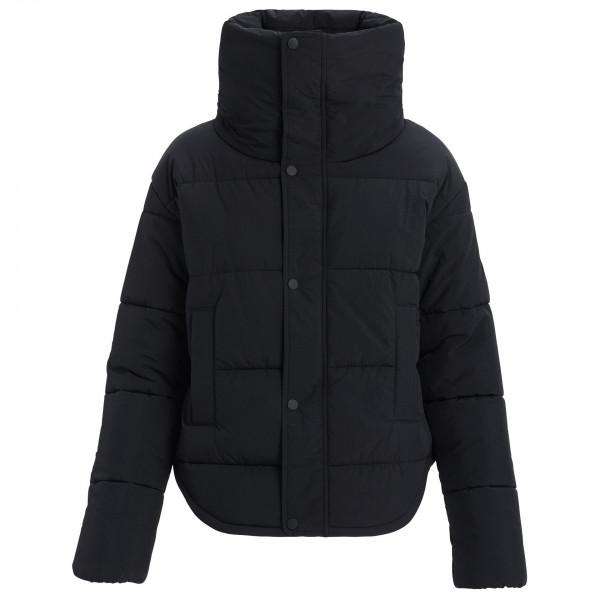 Burton - Women's Heyland Jacket - Freizeitjacke Gr L;S;XL blau 21453100
