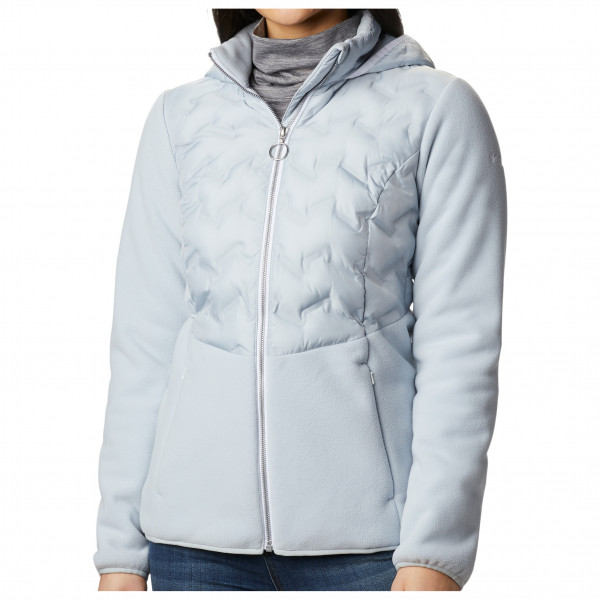 Canada Goose - Breton Coat - Down Jacket Size M  Black