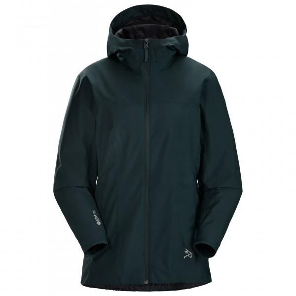 Arcteryx - Brize 25 Backpack - Daypack Size 25 L  Turquoise/black