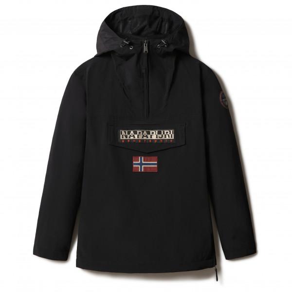 Patagonia - Nano-air Light Hybrid Jacket - Synthetic Jacket Size Xl  Black