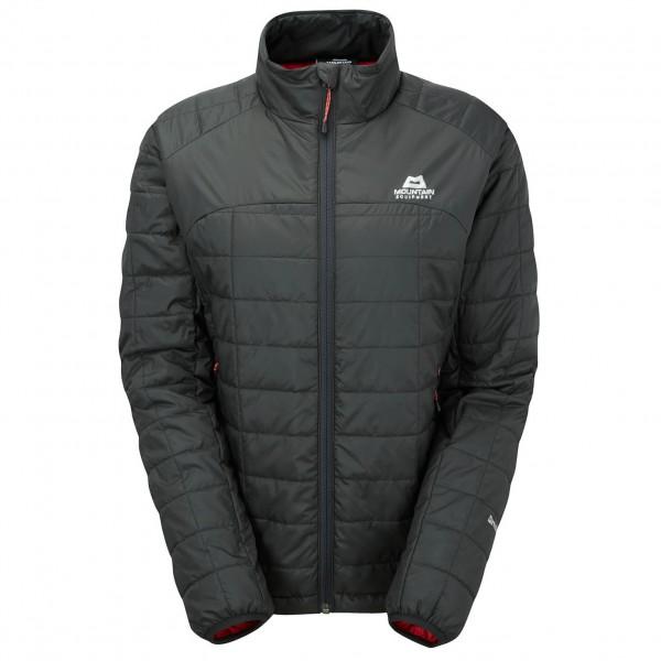 Mountain Equipment - Women´s Rampart Jacket Gr 12 schwarz Sale Angebote Horka