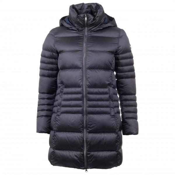Colmar Originals - Women's Place Medium Jacket - Winterjacke Gr 46 blau