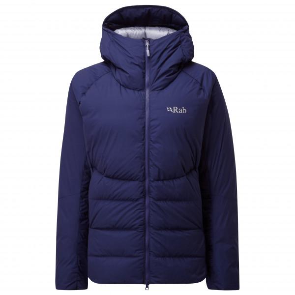 modische Muster große sorten wo zu kaufen Jacken bei Sportiply