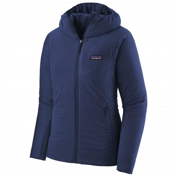 Maier Sports - Womens Helga - Winter Trousers Size 28 - Short  Black/grey