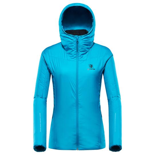 Berghaus - Womens Elara Gemini 3in1 Jacket - 3-in-1 Jacket Size 18  Black