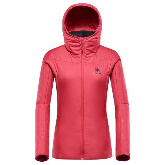 Berghaus - Womens Elara Gemini 3in1 Jacket - 3-in-1 Jacket Size 16  Black