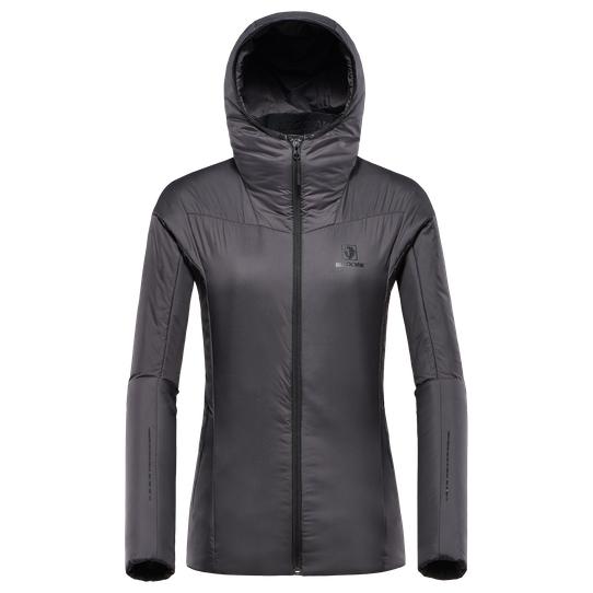 Berghaus - Womens Freeflow 25 - Walking Backpack Size 25 L  Blue/black