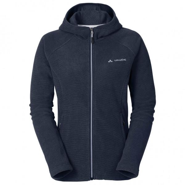 Vaude - Women's Lasta Hoody Jacket - Veste polaire