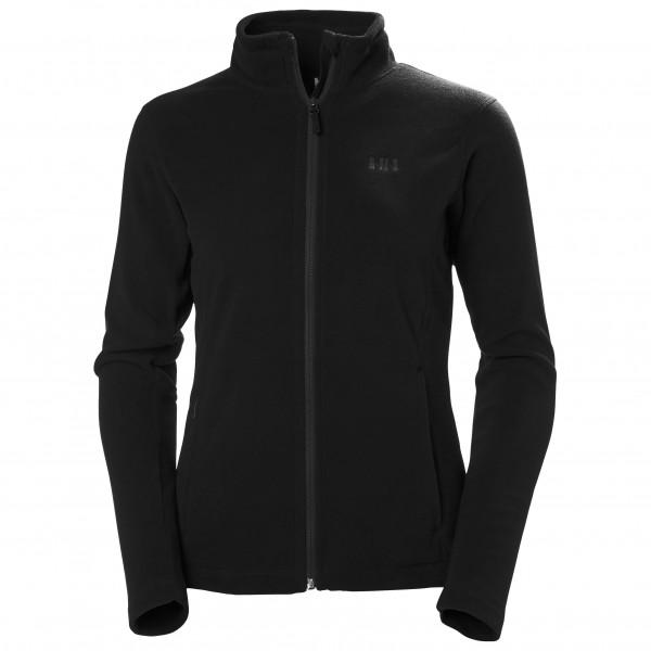 Helly Hansen Women 180 S Daybreaker Fleece Jacket Size L