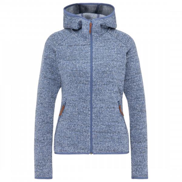Columbia - Women's Chillin Fleece - Fleecetakki