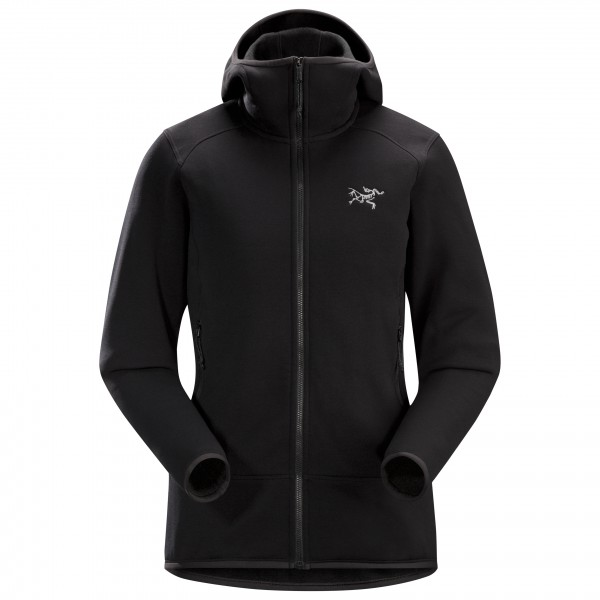 Arcteryx - Atom Lt Hoody - Synthetic Jacket Size Xl  Blue