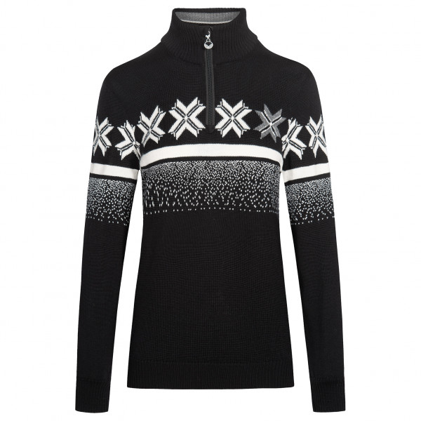 Dale of Norway - Women´s Olympic Passion Sweater