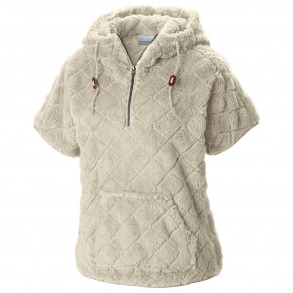 Columbia - Women's Fire Side Sherpa Shrug - Fleece jumper
