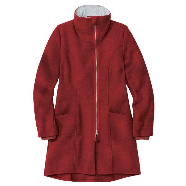 Gore Wear - R3 Gore Windstopper Hoodie - Softshell Jacket Size L  Blue